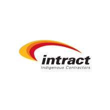 Intract
