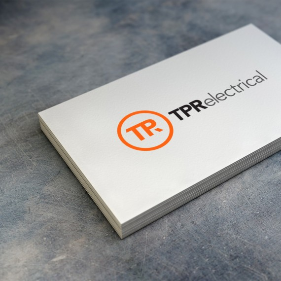 TPR Electrical